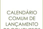 concursos_compeitividade_inovacao