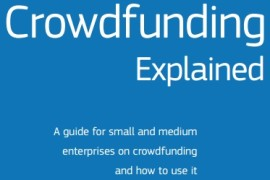 crowndfundig_explanained