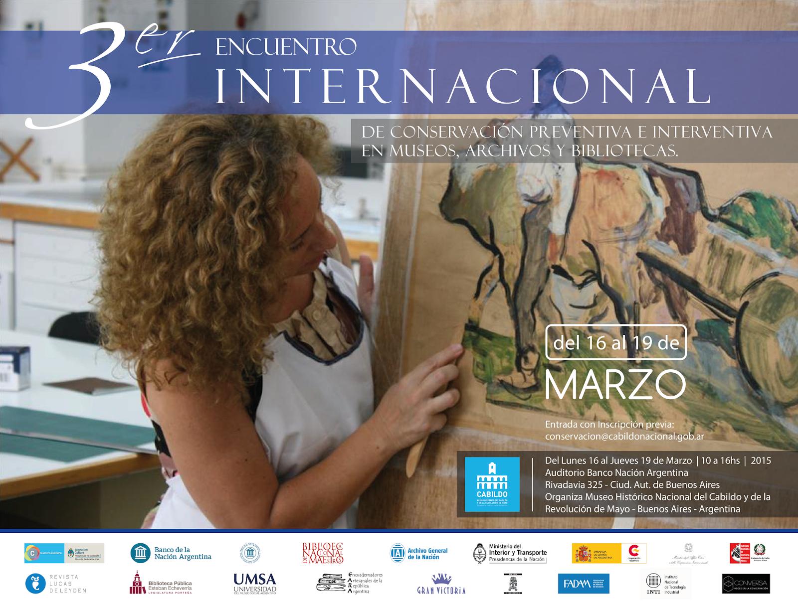 encontro_internacional_conservacao