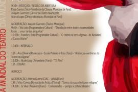 faro_teatro