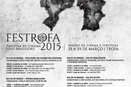 festrofa_2015