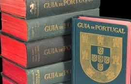 guia_portugal_ebook