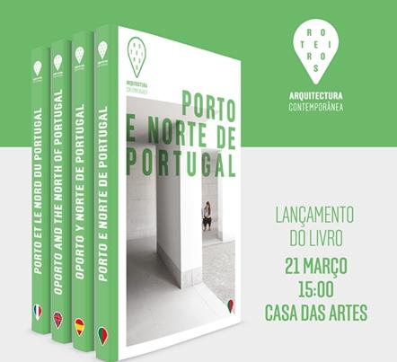 lancamento_livro_arquitetura_contenporanea