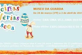museu_guarda_pascoa_2015