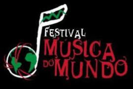 musicas_mundo_sines