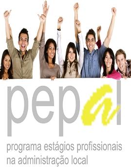 pepal-2015