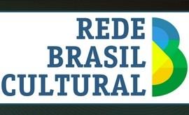 rede-brasil-cultural