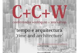tempos_arquitectura