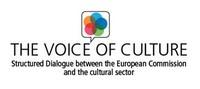 voice_culture