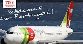 welcome_to_portugal
