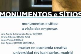 DIMS_2015_mesa_redonda_portucalense