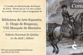 biblioteca_equestre