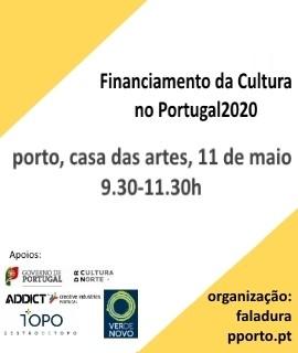 cultura-arte-portugal-destaque-pporto