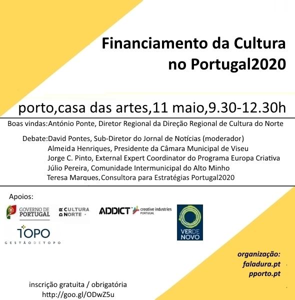 cultura-arte-portugal2020-4