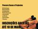 festival_condominio