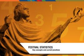 festival_statistics