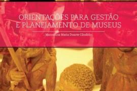 gestao_museus