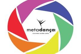 metadanca_leiria