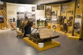 museu_carrapateira