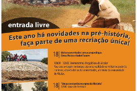 oficina_educativa_portimao
