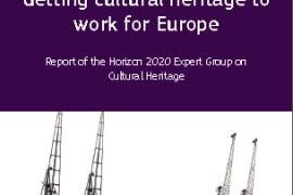patrimonio-cultural-horizonte2020