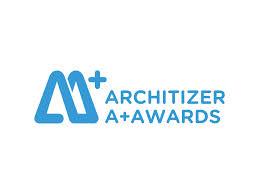 premios_arquitectura