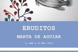 cartaz_marta_de_aguiar