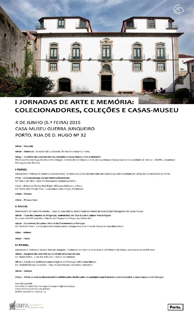 casas_museu