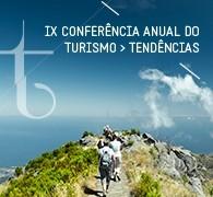 conferencia_turismo_madeira