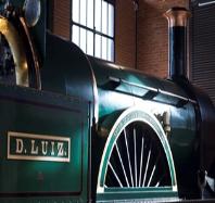 museu_ferroviario