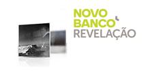 novo_banco_revelacao