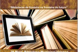 seminario_bibliotecas