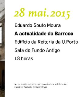 souto_moura_conferencia_clerigos