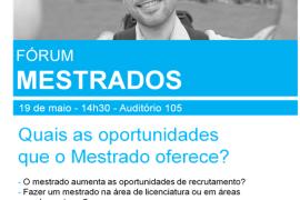 upt_forum_mestrados