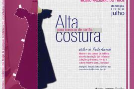 Paula-Azevedo_Alta-Costura-bonecas