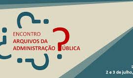 encontro_arquivo_administracao_publica