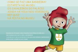 ferias_museu_presidencia