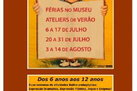 ferias_verao_museu_teatro