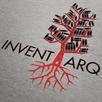 inventarq_logo