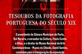 tesouros_fotografia_porto