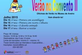 verao_aveiro_2