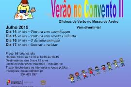 oficinas_verao_aveiro