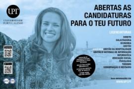 candidaturas_upt