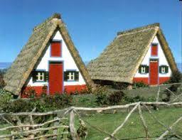casas_arq_madeira