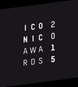 iconic_2015