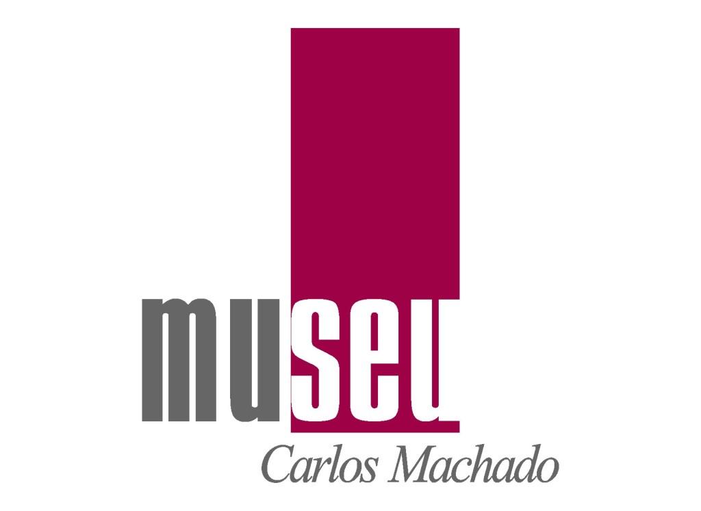 logo_museu_carlos_machado