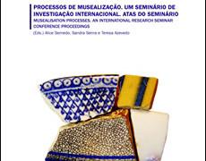 processos_musealizacao_atas