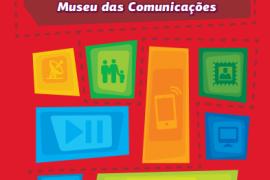 programa_educativo_museu_comunicacoes