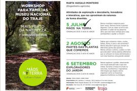 workshop_familias_traje