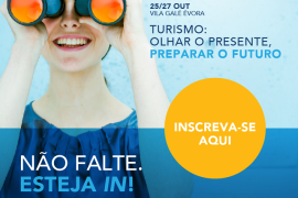 ahp_congresso_turismo